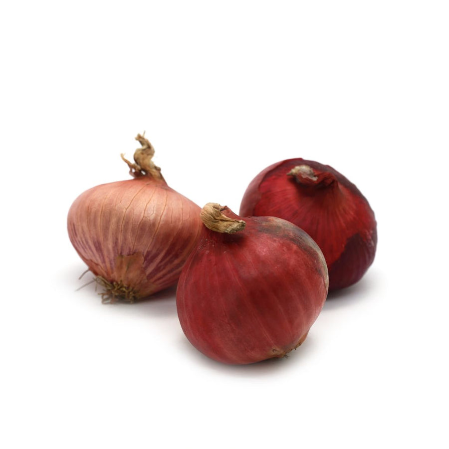 Onion Red Imported - 1 Pack (300 g)