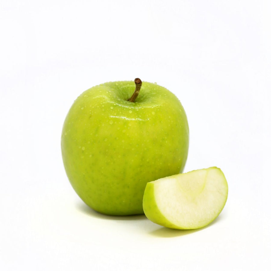 Apple Granny Smith #113 - 1 Piece (160 g)