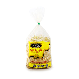 Basic Necessity Bean Sprouts - 1 Pack (700 g)