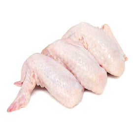 Chicken Wings 1kg