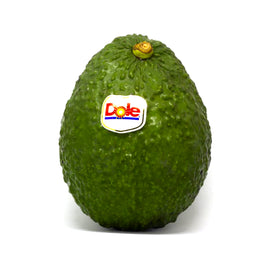 DOLE® Avocado Hass Large (180 gms - 250 gms)