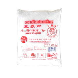 ERAWAN RICE FLOUR RED 500G