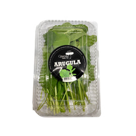 Fresh Baby Arugula - 1 Pack 50g