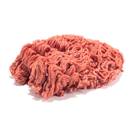 Federica's	Ground Beef (Lean) 500g