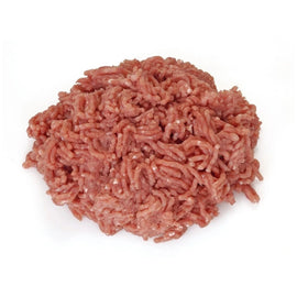 Federica's	Ground Pork (Lean) 500g