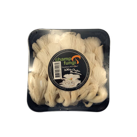 Local Oyster Mushroom - 1 Pack 120g