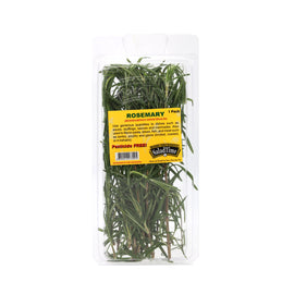 Basic Necessity Rosemary - 1 Pack (50 g)