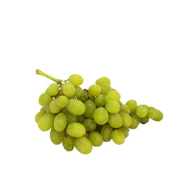 Grapes Thompson - 1 Pack (1 kg)