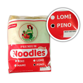 Bestfresh Noodles Pino