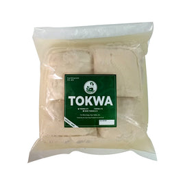 Bestfresh Tokwa