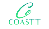 CoasttExtract