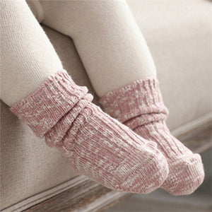 Non Slip Socks 0-24M - Beaus and Ribbons
