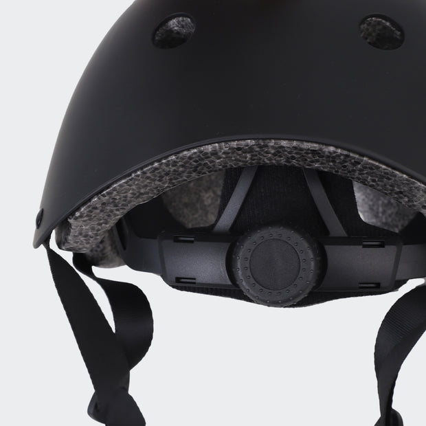 Arctic Fox Feather Backpack