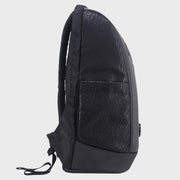 Arctic Fox Predator Anti-Theft Black Backpack