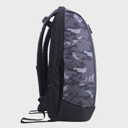 Arctic Fox Slope Anti-Theft Camo Grey Backpack