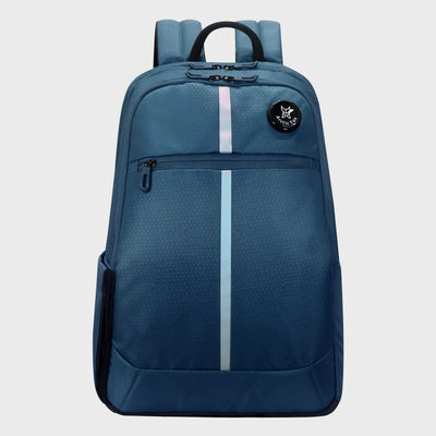 Arctic Fox Chrome Deep Dive Backpack
