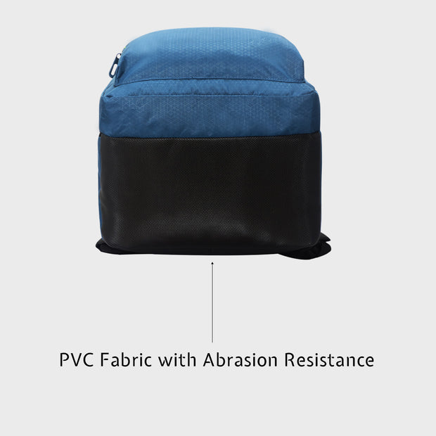 Arctic Fox Dino Deep Dive Backpack