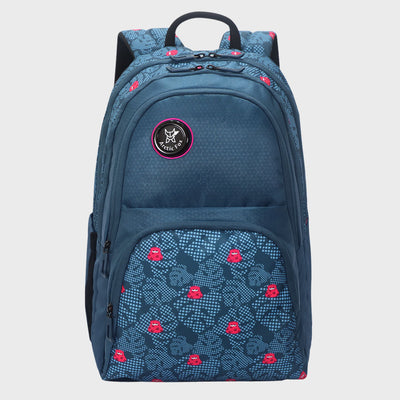 Arctic Fox Lama Deep Dive Backpack