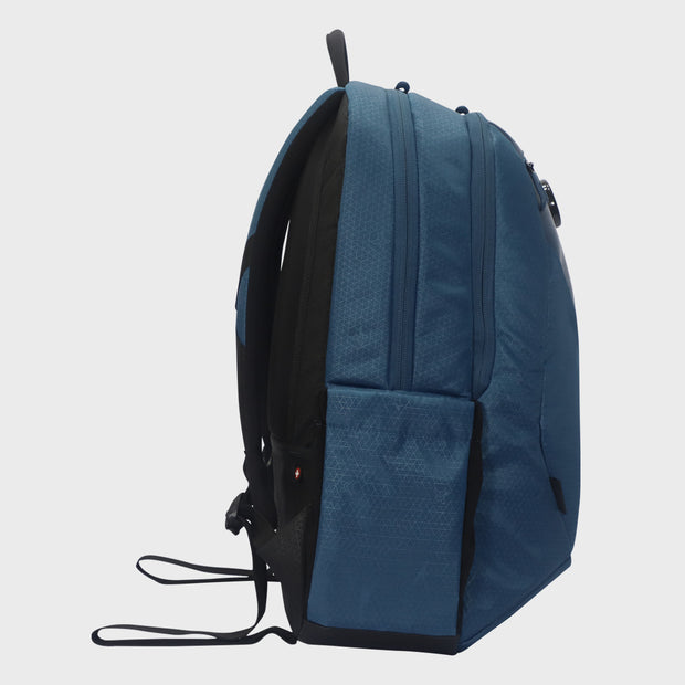 Arctic Fox Shield Deep Dive Backpack