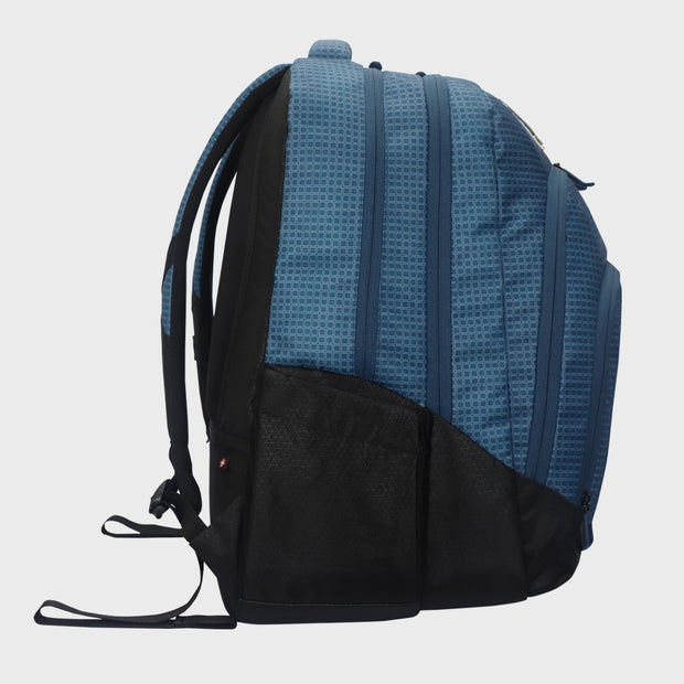 Arctic Fox Stanford Deep Dive Backpack