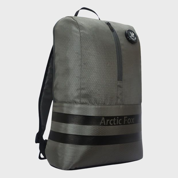 Arctic Fox Tuition Castle Rock Backpack
