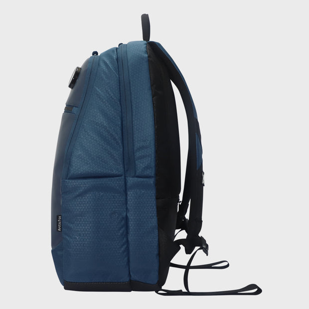 Arctic Fox Zinc Deep Dive Backpack