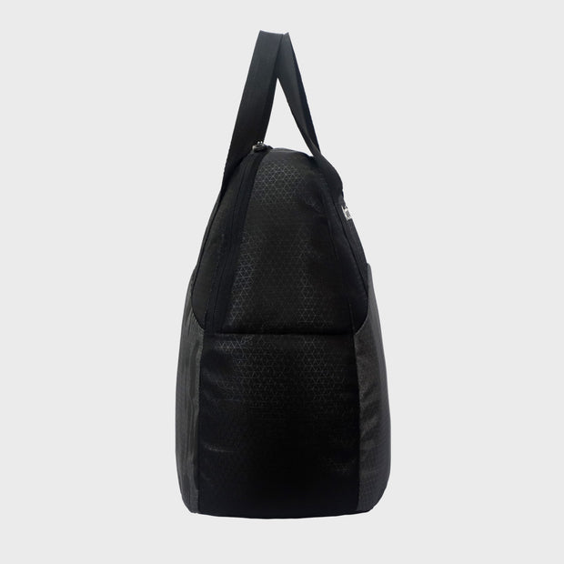 Arctic Fox Hexa Castel Rock Lunch Bag