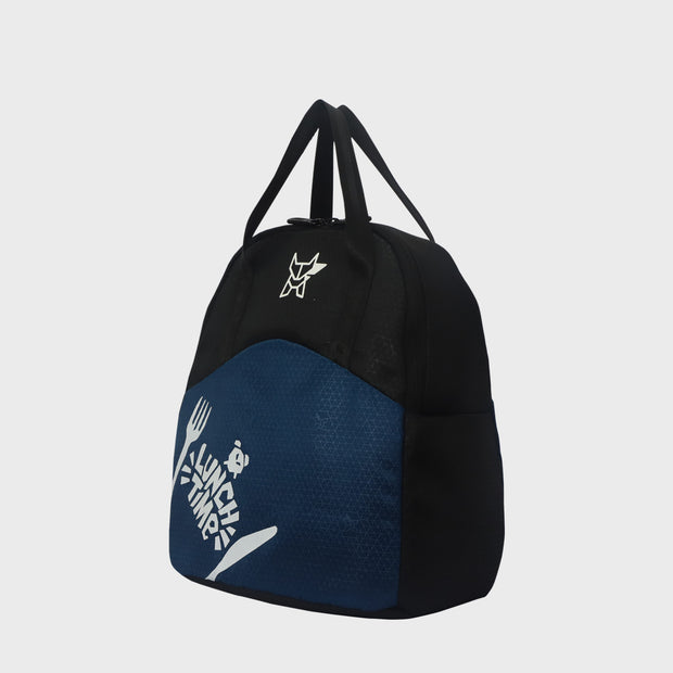 Arctic Fox Hexa Deep Dive Lunch Bag