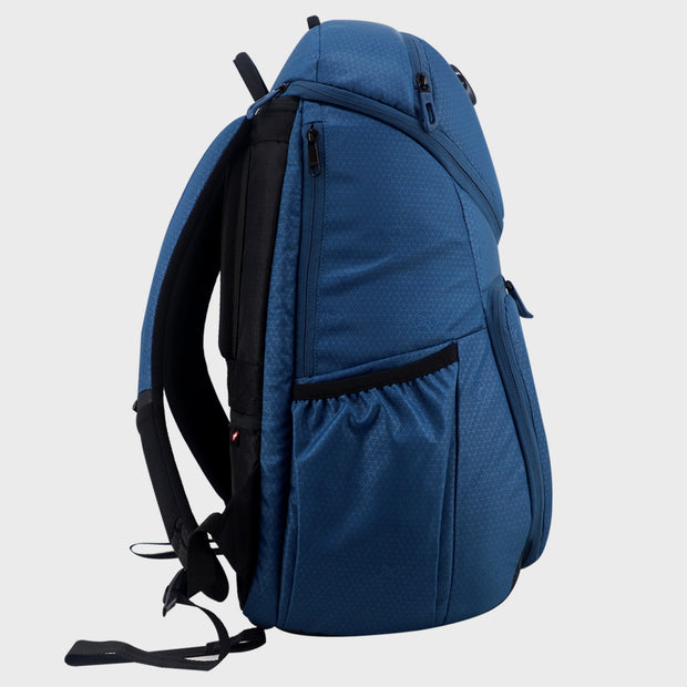 Arctic Fox Flash Deep Dive Camera Backpack