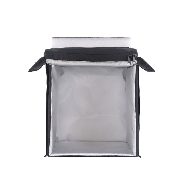 Arctic Fox UV-C Virus Diffuser Foldable Bag