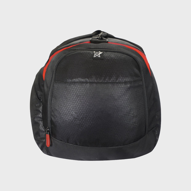 Arctic Fox Elite Monster Firey Red  Duffle