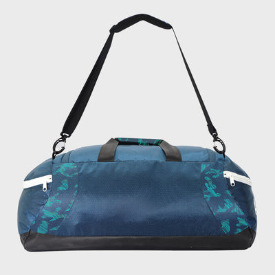 Arctic Fox Game Atlantis Duffle