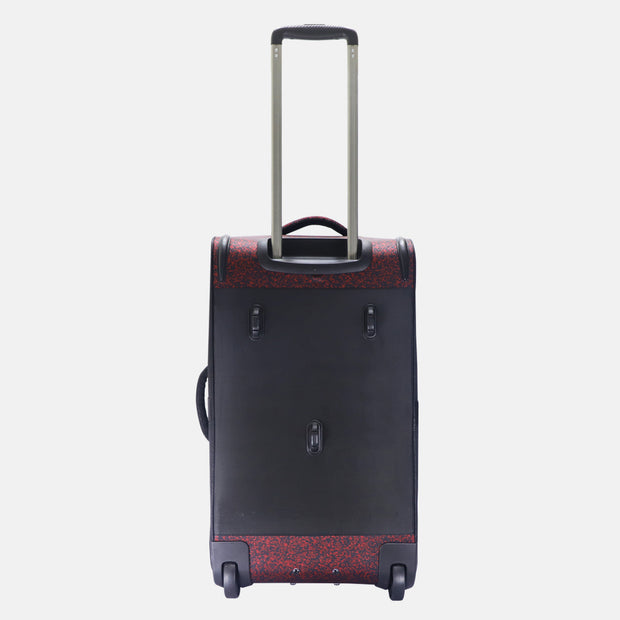 Arctic Fox Turbo Trolley Fiery Red