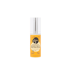 Abyssinian Oil Eye Deep Lines Serum 30ml