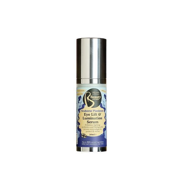 Seahorse Plankton Eye Lift Serum 30ml