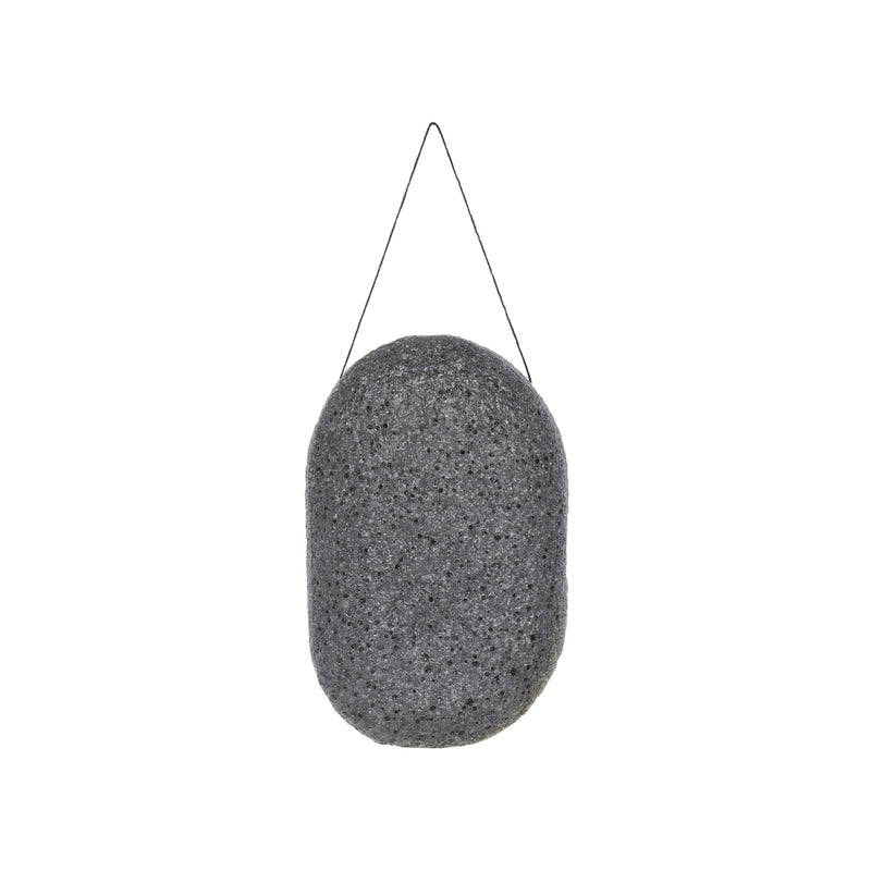Fragrance Free Body Cleansing Konjac Sponge
