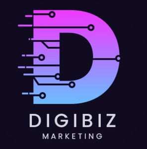 DIGIBIZ-MARKETING