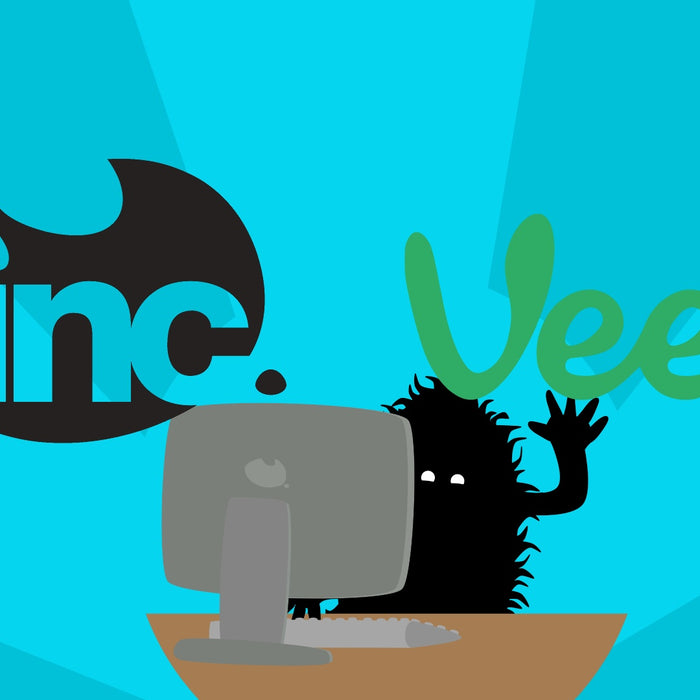 Create a Tinc wishlist with VeeLoop!