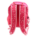 Limited Edition Ice Cream Backpack - Tinc