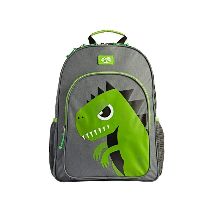Dinosaur Backpack - Tinc