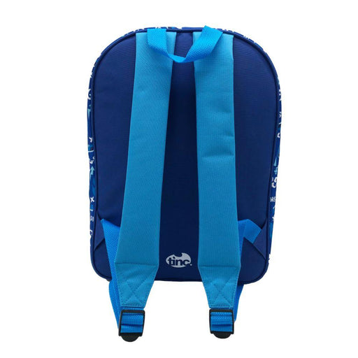 Football Essential Backpack - Tinc