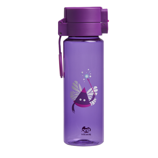 Kids Water Bottles for School | Leak-Proof Water Bottle