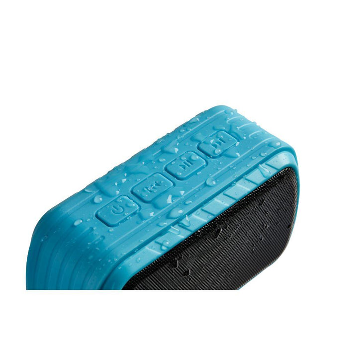 Groove on the Move Waterproof Speaker - Tinc