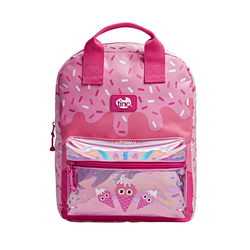Ice Cream Junior Backpack - Tinc