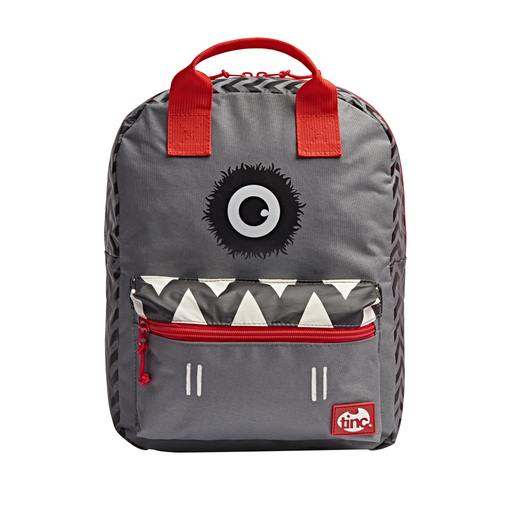 Kronk Junior Backpack - Tinc