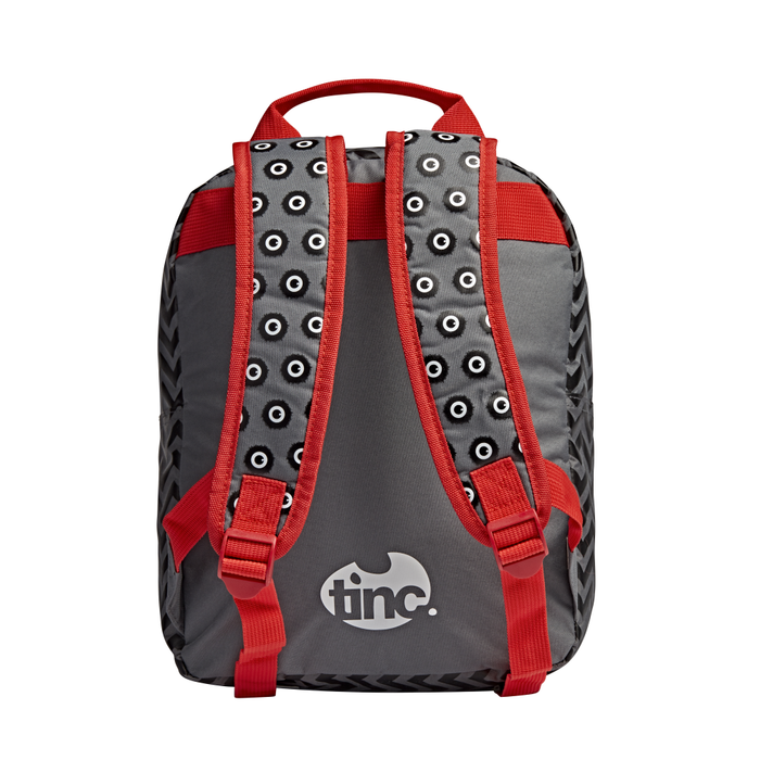 Junior Kids Backpack for School | School Bags for Boys | Tinc