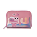 Ice Cream Purse - Tinc