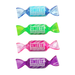 Scented Sweetie Highlighters - Tinc