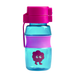 Tiny Tincs Flip and Clip Water Bottle - Pink/Blue - Tinc