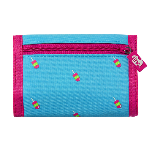 Lolly Wallet - Tinc